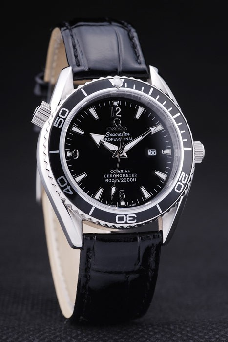 The Demands Of Omega Replica Watches
