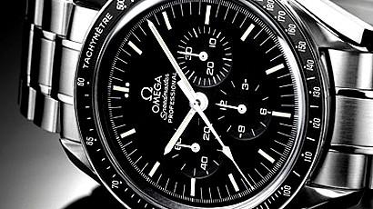 Omega Replica Watches Bezels
