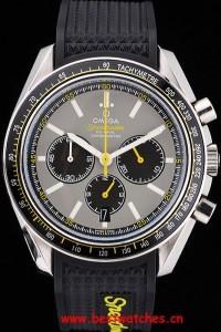 Omega Speedmaster Professional 145.022 Replica Watches
