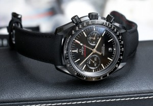 The Developments Of Omega Replica Watches