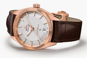 Vintage Omega Constellation Replica Watches