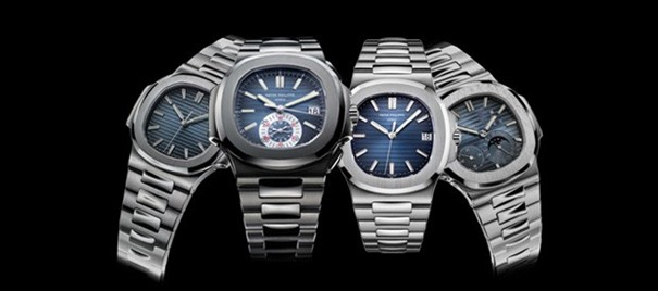 The Presence Of Patek Philippe Replica Watches