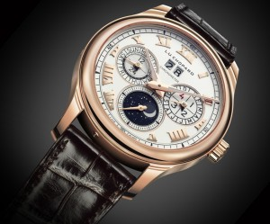 Contemporary Persona Of The Chopard Replica Watches