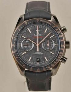 cheap Omega replica watches