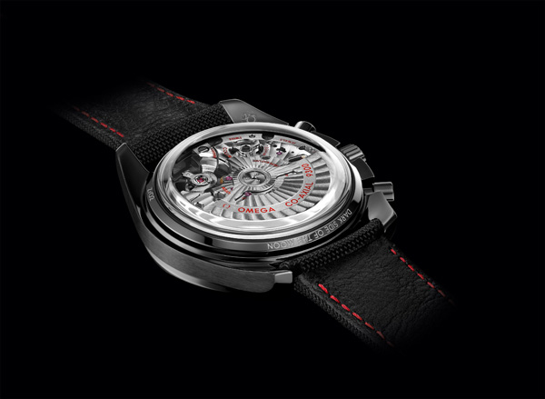High quality Omega replica watches Speedmaster