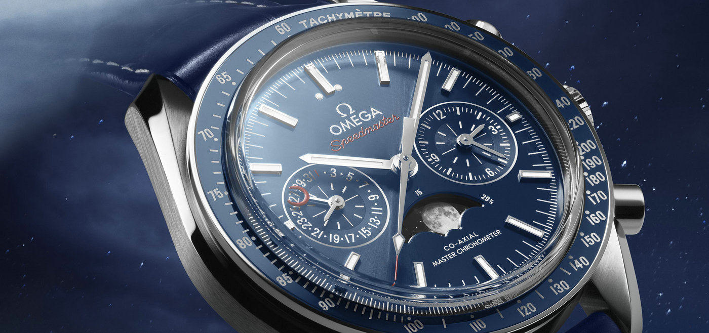 Tasting Omega replica watches to attain the Observatory