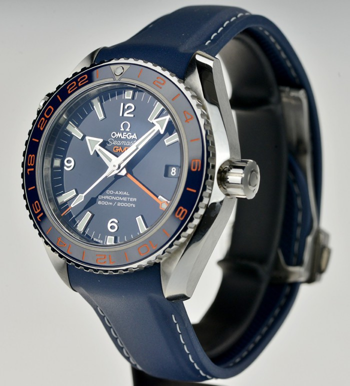 Great tasting time omega replica watches high quality omega replica watches online for Cheap watches