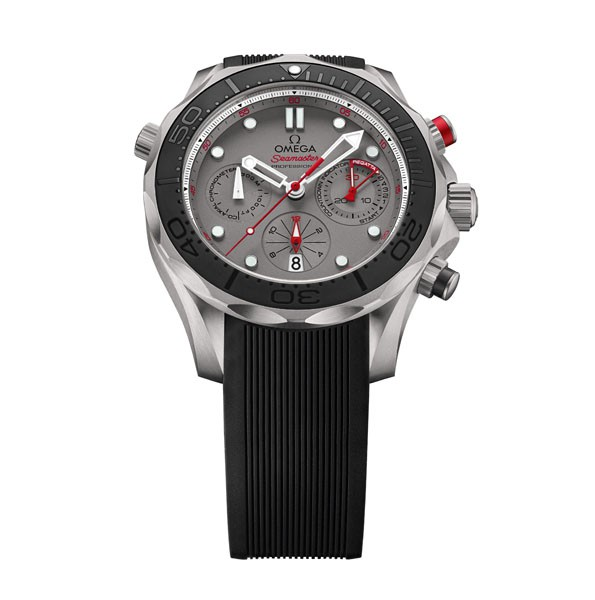Our omega replica watches look great high quality omega replica watches online for Omega replica watch