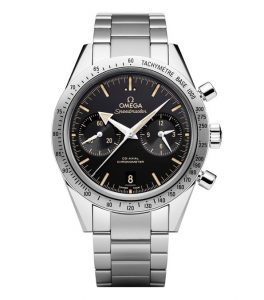 Cheap Omega Replica