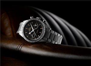 Omega Replica Watche