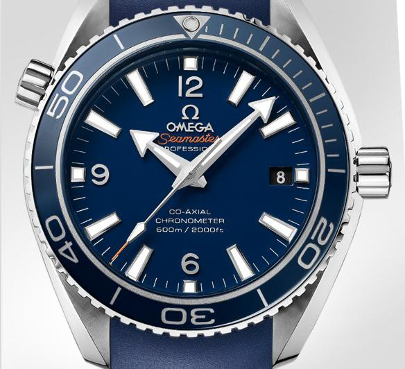 May 2016 high quality omega replica watches online for Omega replica watch
