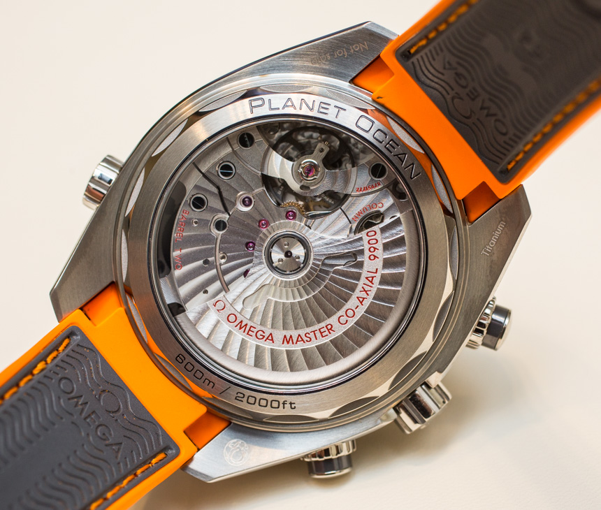 June 2016 high quality omega replica watches online for Omega replica watch