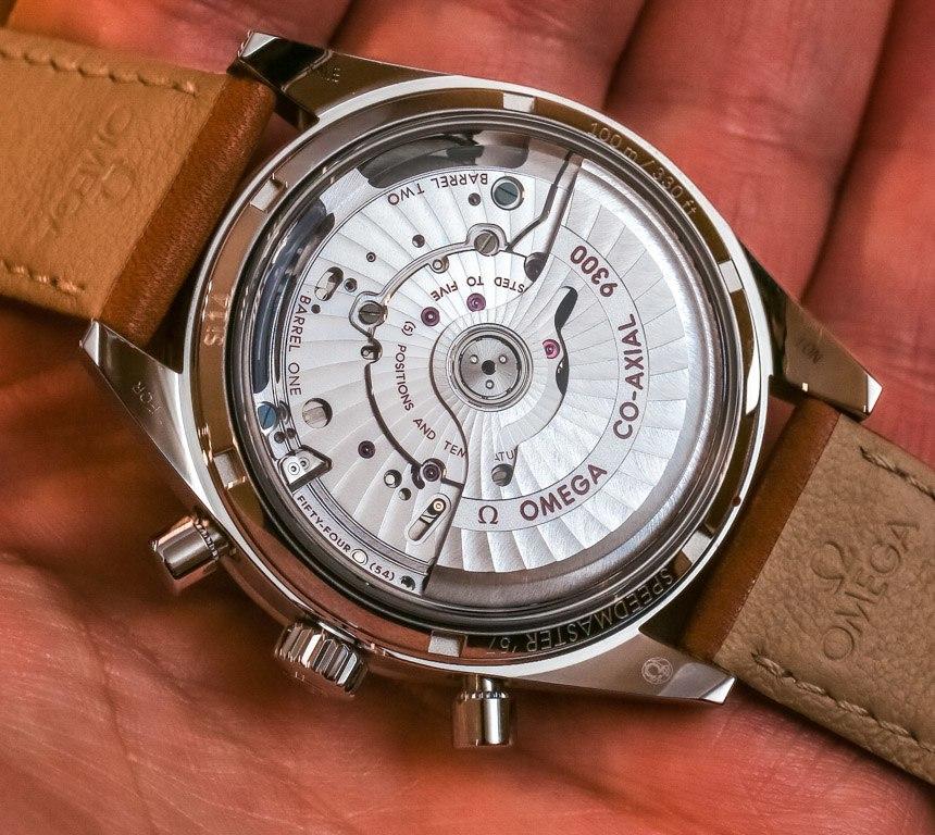 Наручные часы в г Пенза - tick-tockru