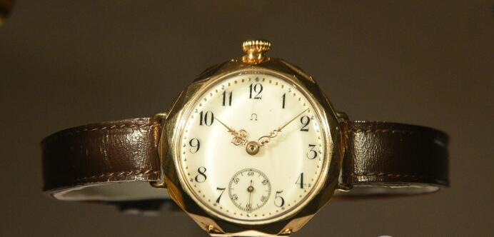 Omega ladies replica watches a hundred years high quality omega replica watches online for Omega replica watch