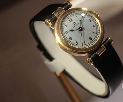 Luxury omega replica watches high quality omega replica watches online for Omega replica watch