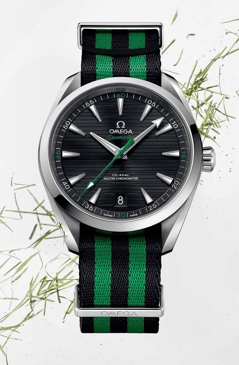 Replica watches high quality omega replica watches online part 5 for Omega replica watch