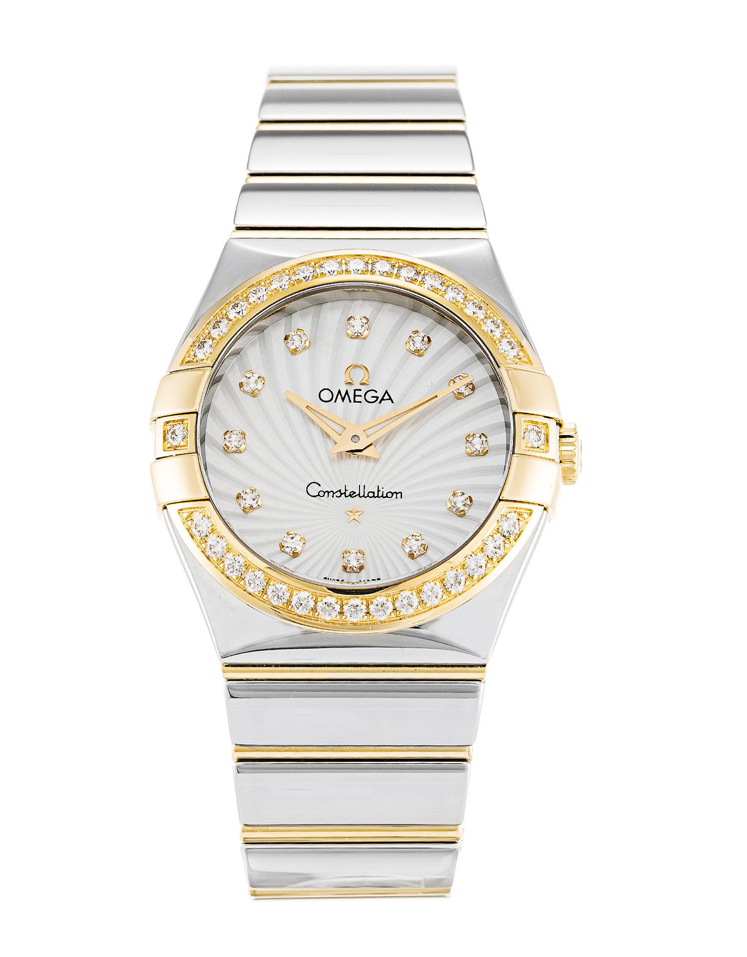 Replica watches high quality omega replica watches online for Omega replica watch