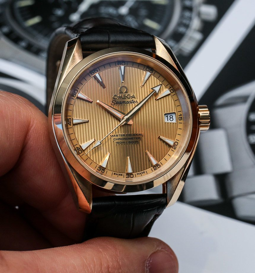 Omega speedmaster replica watches high quality omega replica watches online for Omega replica watch