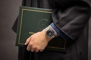 AAA Grade Replica Watches